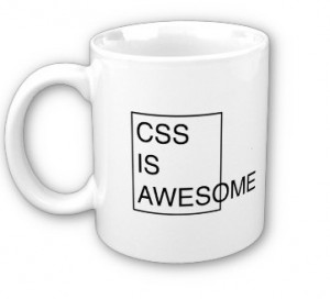CSS_is_awesome